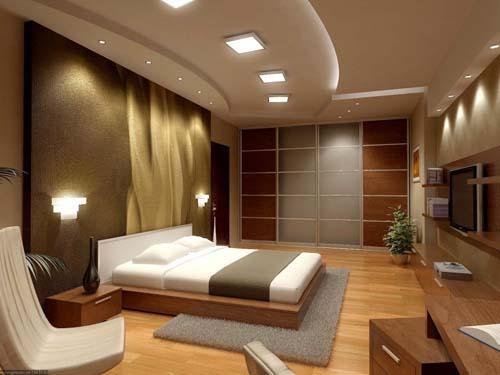 غرف نوم11