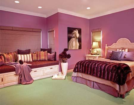 غرف نوم13