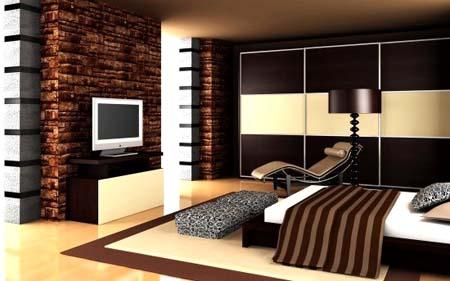 غرف نوم14