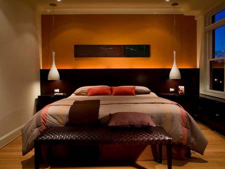 غرف نوم2