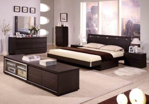 غرف نوم3