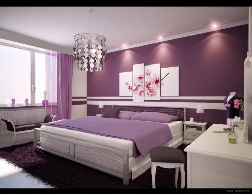غرف نوم5
