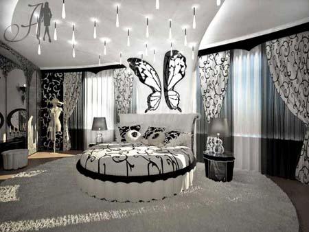 غرف نوم8