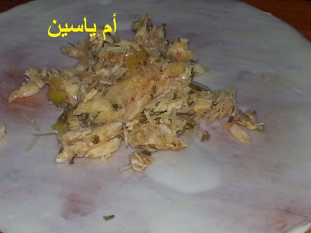 بسطيلات صغار7