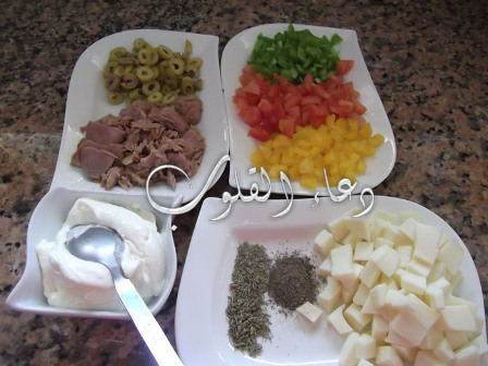 chhiwat ramadan1