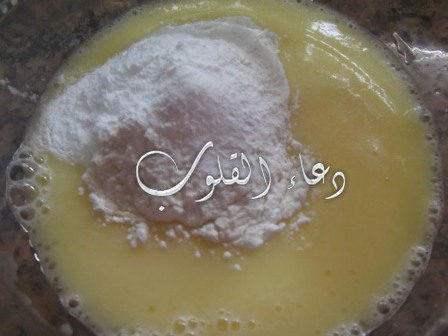 chhiwat ramadan7