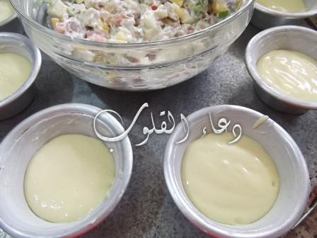 chhiwat ramadan9